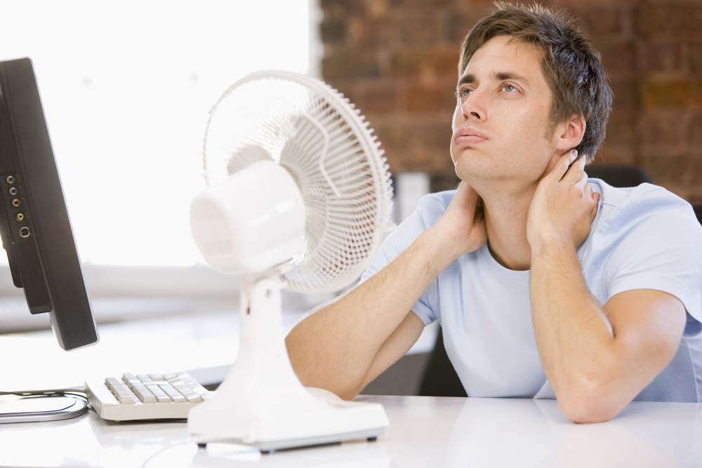 When summer finally makes its debut in Wichita, our technicians will start working overtime. Call now to avoid the waiting list. And remember, having an HVAC maintenance plan in place is the best way to ensure your system is inspected long before you need it.