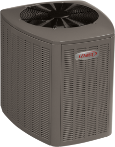 Lennox Energy Efficient Air Conditioners