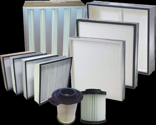 Best Furnace Air Filter Guide