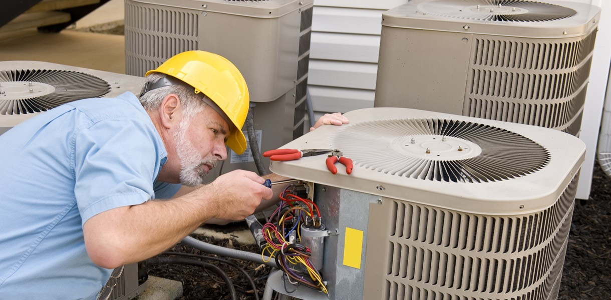 Fall Furnace Maintenance - Find a Local Furnace Service