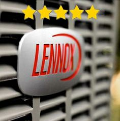 Lennox Dealer Reviews Wichita