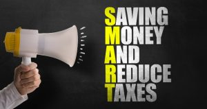 Are HVAC Systems Tax Deductable