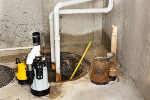 Plumbers in Wichita KS