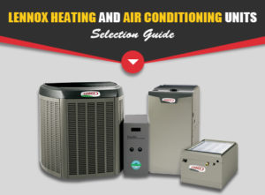 Choosing the right HVAC system